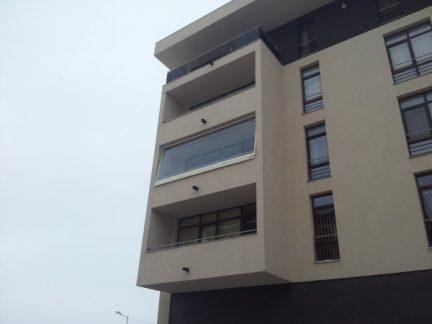 inchidere balcon sibiu