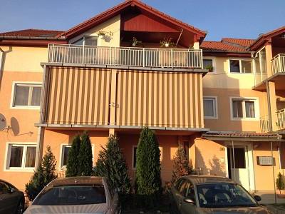 copertina verticala balcon mures