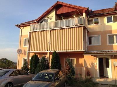 copertina verticala balcon alba