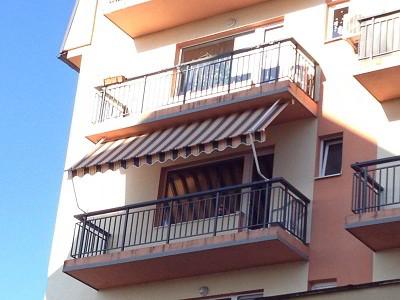 copertina balcon alba iulia