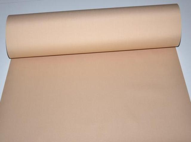 material elegant marchiza cod 086