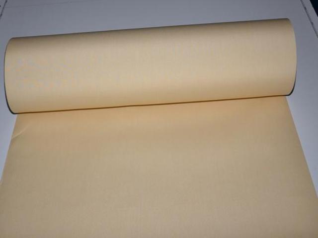 material elegant marchiza cod 183