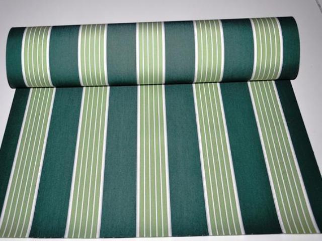 material textil pentru marchiza cod 373