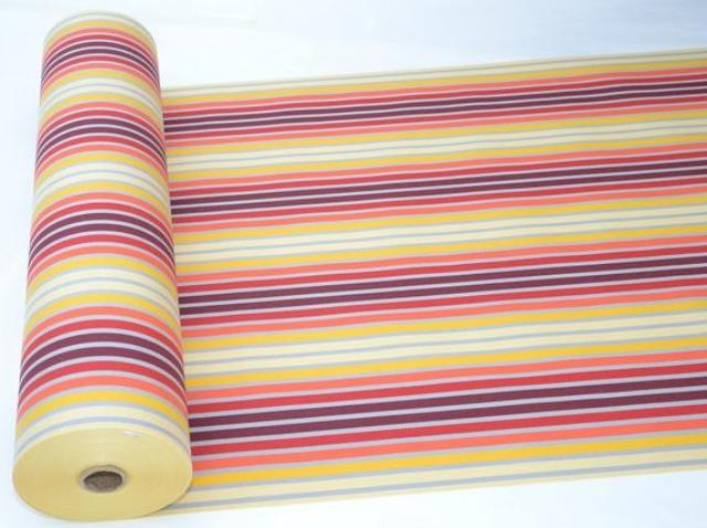 material textil uv cod 622