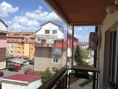inchidere balcon alba iulia