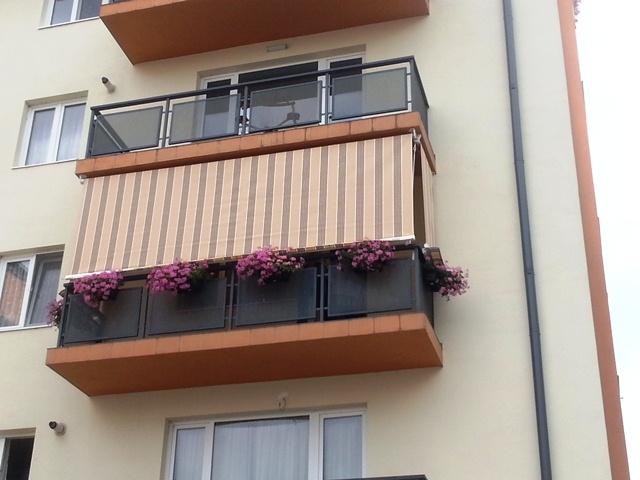 copertina verticala balcon sibiu